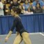 UCLA Bruins Women's Gymnastics - 1789