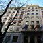 """ Majestic Hospitality on Hermosilla 2 [ Plaza de Colon : Paseo de la Castellana : Calle Serrano ]  in the heart of Madrid """