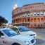 Colosseum Taxis